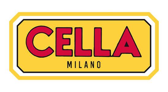 Prodotti Cella Milano