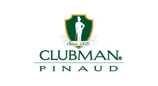 Prodotti Clubman Pinaud