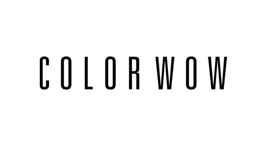 Prodotti Color Wow