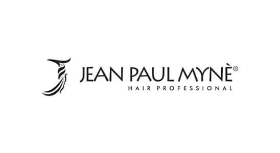 Prodotti Jean Paul Mynè