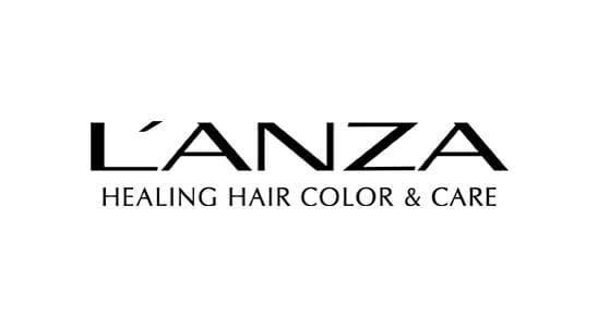 Prodotti L'Anza Healing Haircolor
