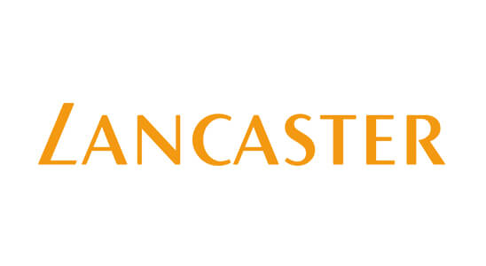 Prodotti Lancaster