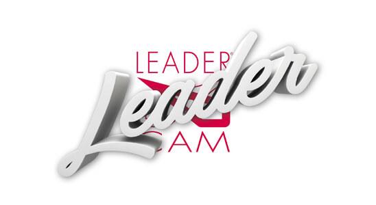 Prodotti Leader Cam