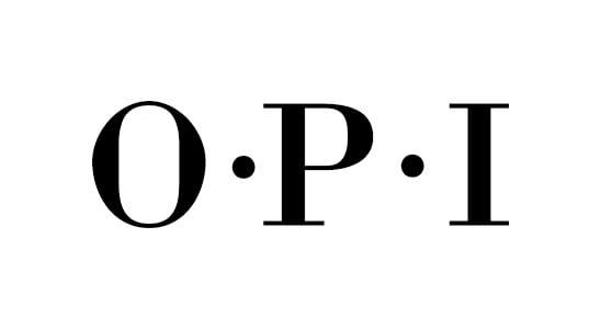 Prodotti OPI