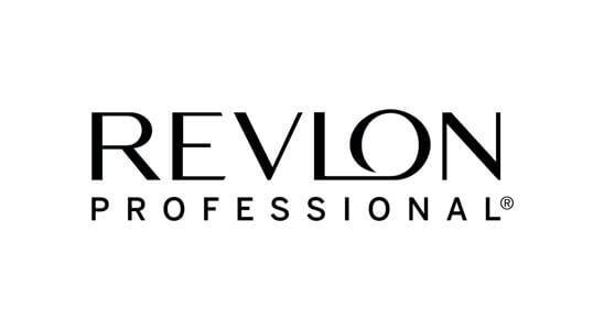 Prodotti Revlon Professional