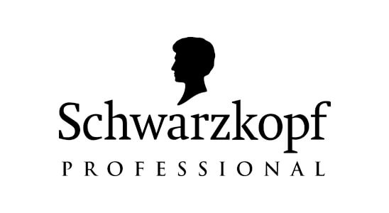 Prodotti Schwarzkopf Professional