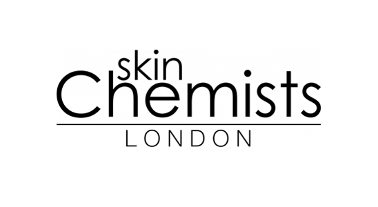 Prodotti SkinChemists London