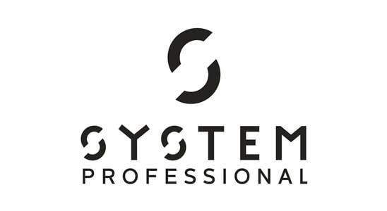 Prodotti Wella System Professional