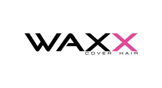 Prodotti Waxx Cover Hair
