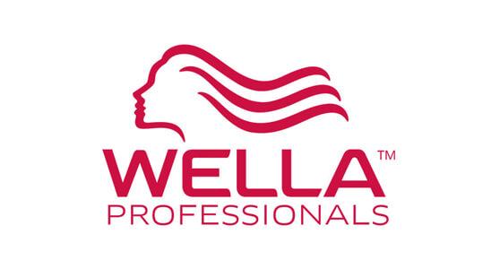 Prodotti Wella Professionals