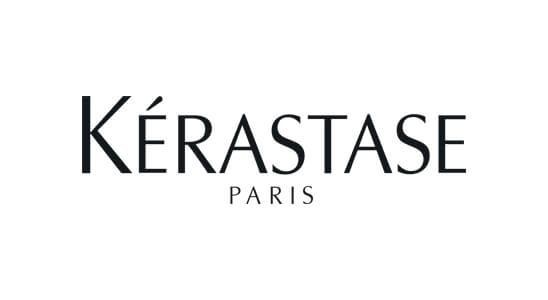 Prodotti Kérastase