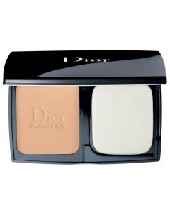 Christian Dior Diorskin Forever Extreme Control
