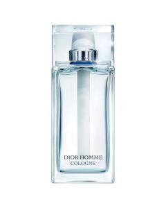Christian Dior Dior Homme Cologne Eau De Toilette