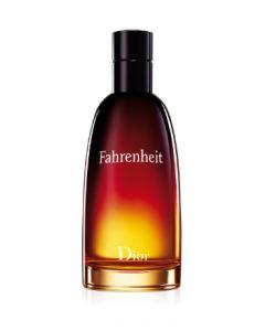 Christian Dior Fahrenheit Apres Rasage Vaporisateur 100 Ml