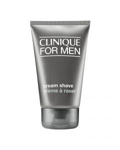 Clinique Clinique For Men Cream Shave 125 Ml