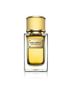 Dolce & Gabbana Velvet Mimosa Bloom Eau De Parfum 50 Ml