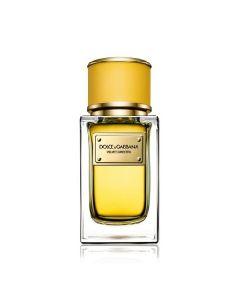 Dolce & Gabbana Velvet Ginestra Eau De Parfum 50 Ml