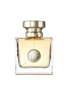 Versace Versace Pour Femme Eau De Parfum