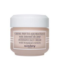 Sisley Creme Phyto Aromatique Soin Intensive De Jour 50 Ml