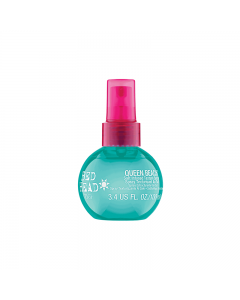 Tigi Bed Head Queen Beach 100 ml