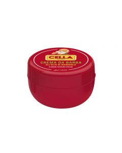 Cella Milano Crema da Barba 150 ml