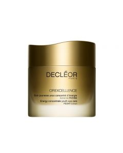 Decleor Paris Orexcellence Energy Concentrate Youth Eye Care 15 ml