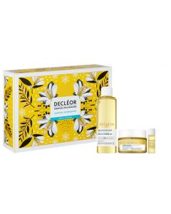 Decleor Paris Infinite Hydration Neroli Bigarade Gift Set