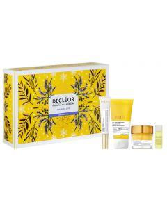 Decleor Paris Infinite Lift Lavender Fine Gift Set