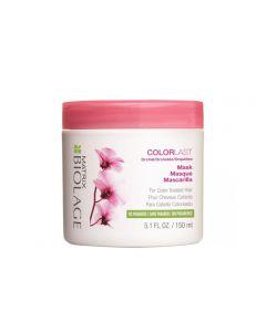 Matrix Biolage Core ColorLast Orchid Mask 150 ml