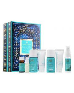 Moroccanoil Beauty Vault