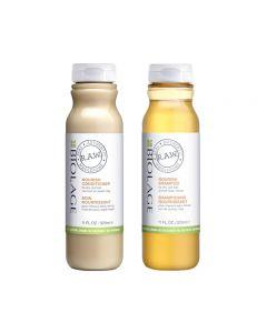 Biolage R.A.W. Kit Nourish Shampoo + Conditioner