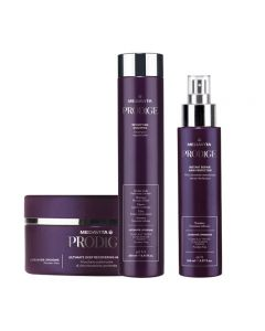 Medavita Kit Prodige Shampoo + Maschera + Trattamento